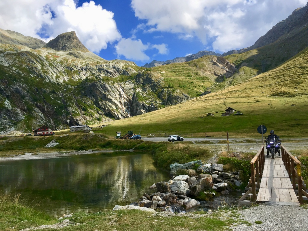 Infos sur les traces du Piemont Img_6613