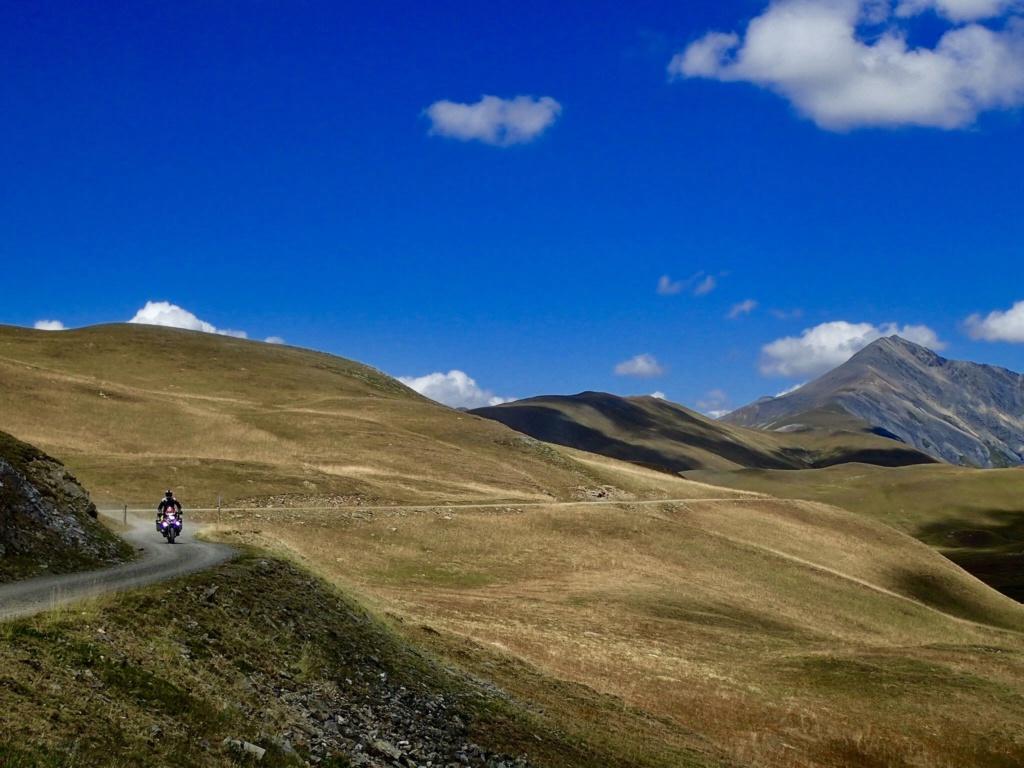 Infos sur les traces du Piemont Img_6615