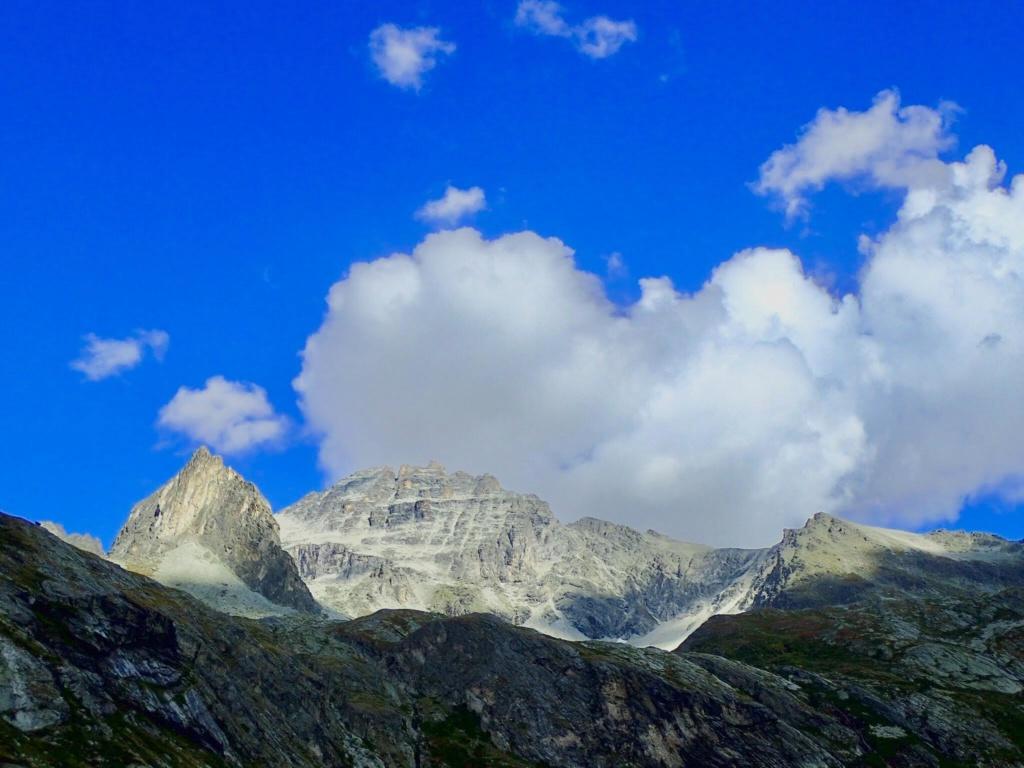 Infos sur les traces du Piemont Img_6617