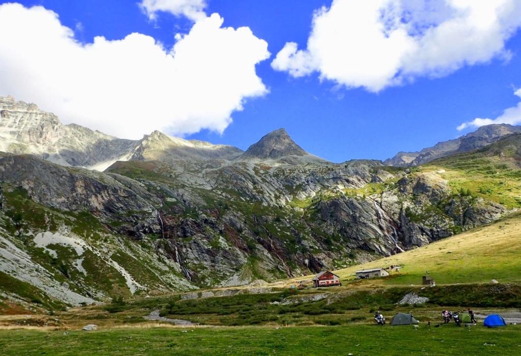 Infos sur les traces du Piemont Img_6618
