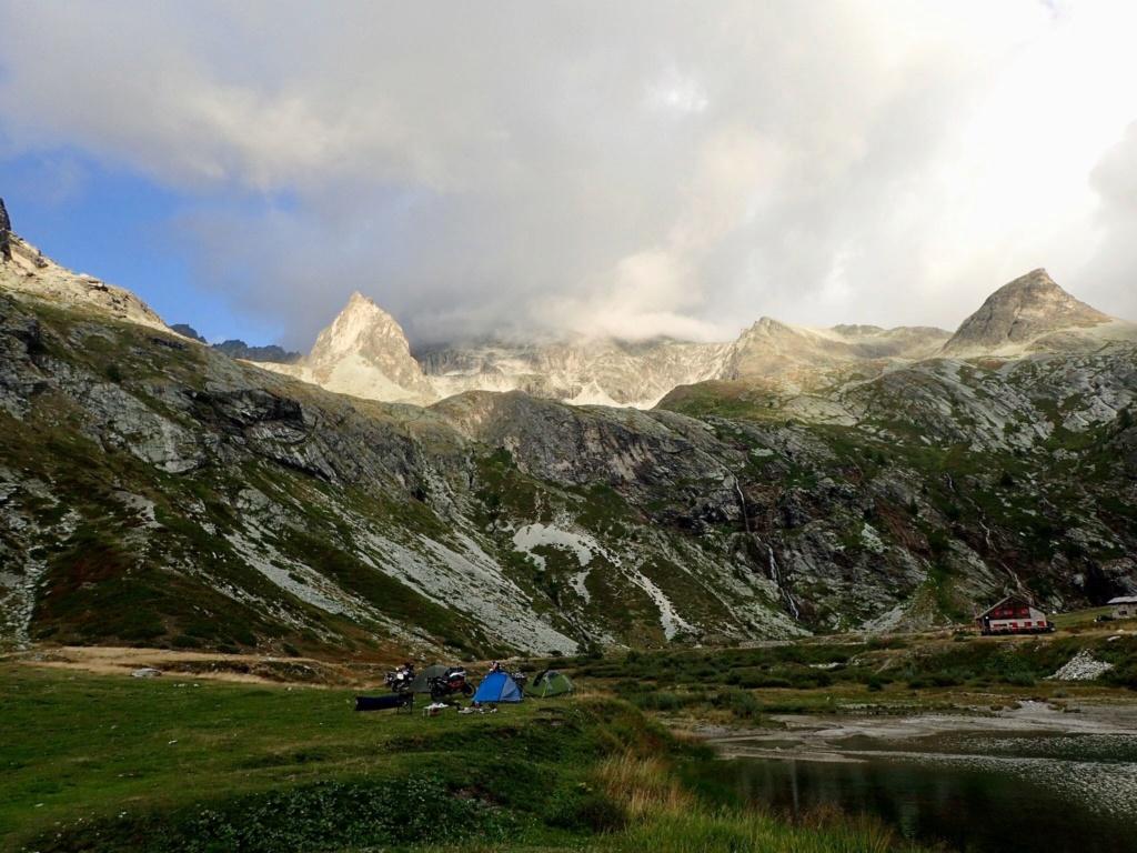 Infos sur les traces du Piemont Img_6620