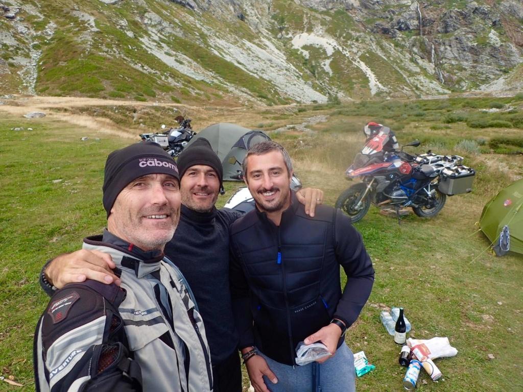 Infos sur les traces du Piemont Img_6621