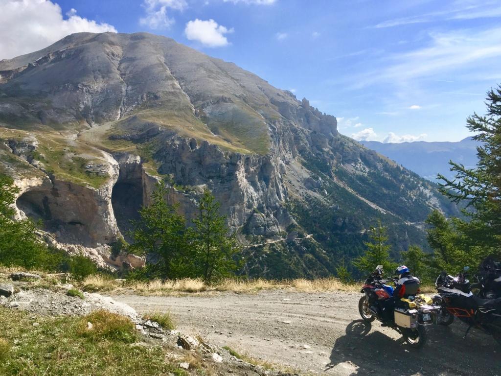 Infos sur les traces du Piemont Img_6625