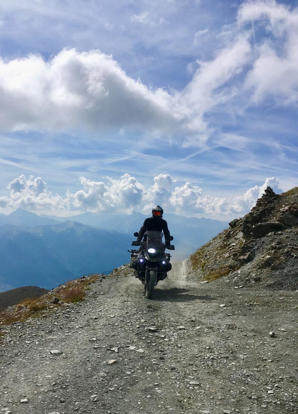 Infos sur les traces du Piemont Img_6627