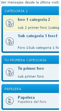 Establecer icono de foro para un foro/subforo Tuto_i10