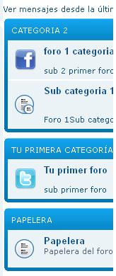 Establecer icono de foro para un foro/subforo Tuto_i11