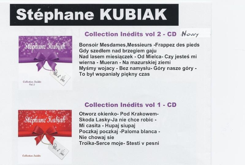 L' ORCHESTRE KUBIAK =>FILS - Page 10 Nowy_c10