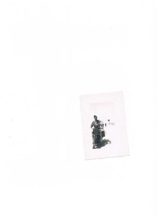 photo 1 er rcp 001_1110