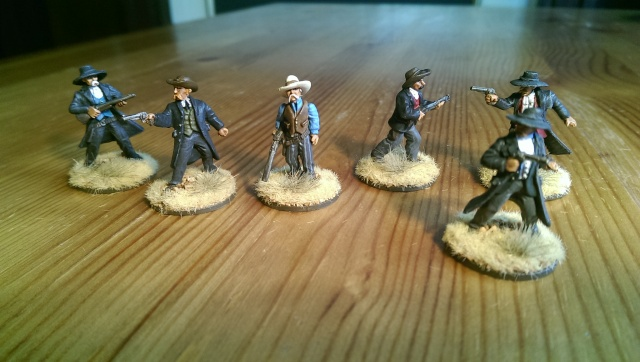 Hors-la-loi/vétérans confédérés Imag0511