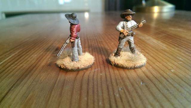 Hors-la-loi/vétérans confédérés Imag0614