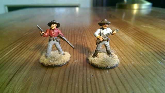 Hors-la-loi/vétérans confédérés Imag0615
