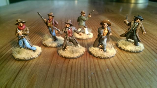 Hors-la-loi/vétérans confédérés Imag0617