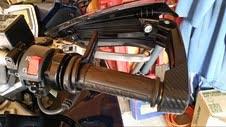 Protèges mains Acerbis X-TARMAC Image11