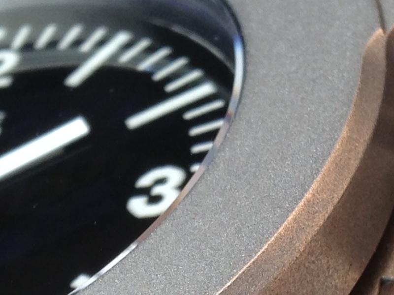 La montre du vendredi 5 Décembre ! Mm11