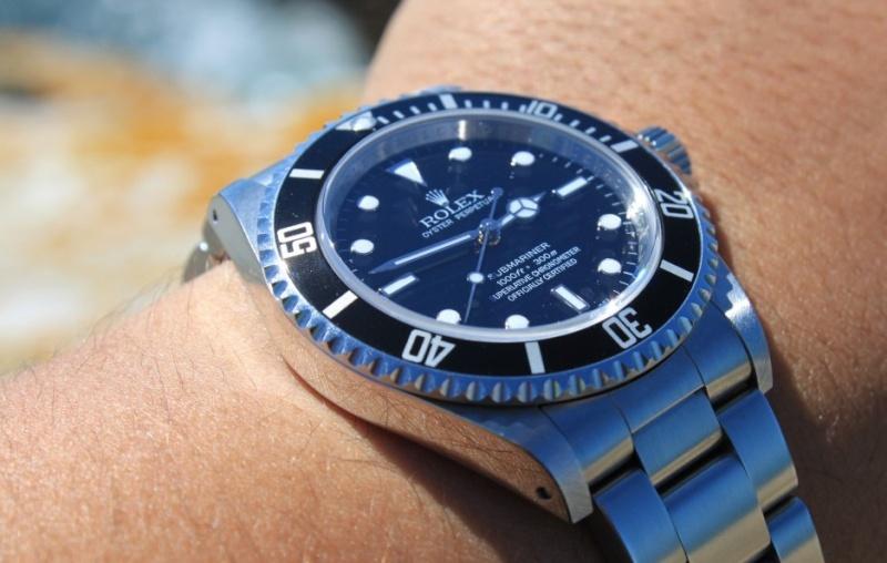 La montre du vendredi 5 Décembre ! Sub2_b11