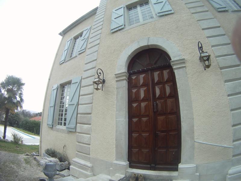 Reparation de pierre 2012-010