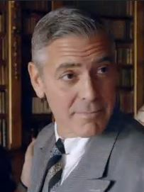 George Clooney to appear in Downton Abbey episode for charity - Page 3 Abb210