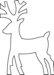 Santa Drawing Contest F6ae2710