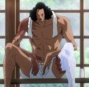 One Piece Manga 769: Spoiler 180px-10