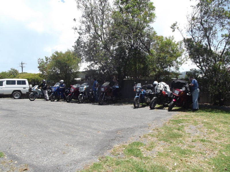 A ride through the Northern Tablelands 2014 - Page 4 Tablel10