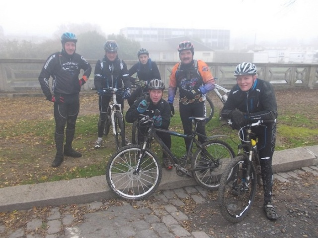 Week end du 29/30 novembre Vtt_3010