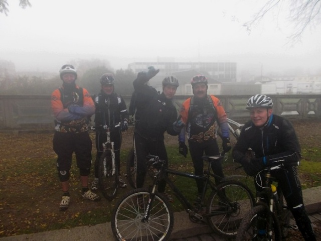 Week end du 29/30 novembre Vtt_3012