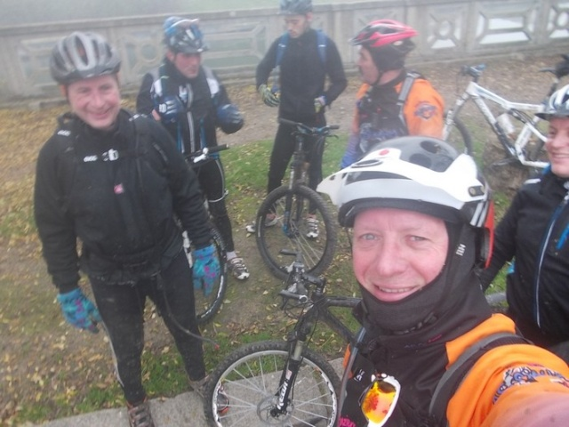 Week end du 29/30 novembre Vtt_3013