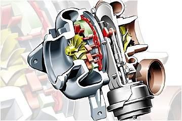 Un turbo a géométrie variable pour nos pet? - Page 2 Vnt15p10