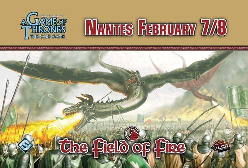 [Nantes] Tournoi Européen de Game of Thrones les 7 et 8 Février 2015 Batail13