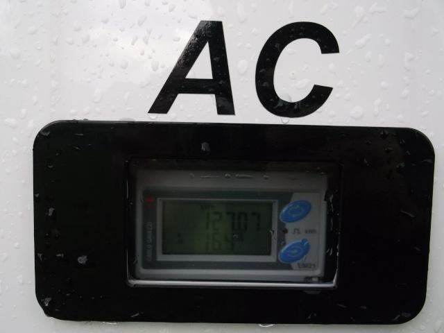 263 km en Vendée un dimanche Dscf7711