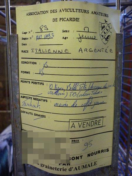 Creuse novembre 2014 10_ita11