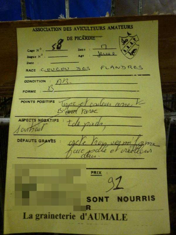 Creuse novembre 2014 3_couc10