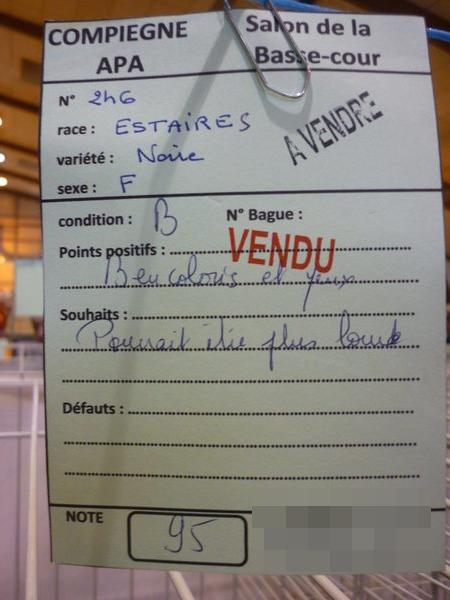 Compiègne 1-2 novembre 2014 Estair20
