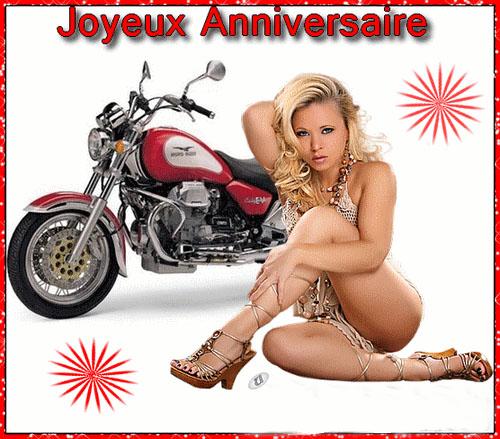C'était le 21/11 l'anniversaire Fabrice60 !! 0d7qon11