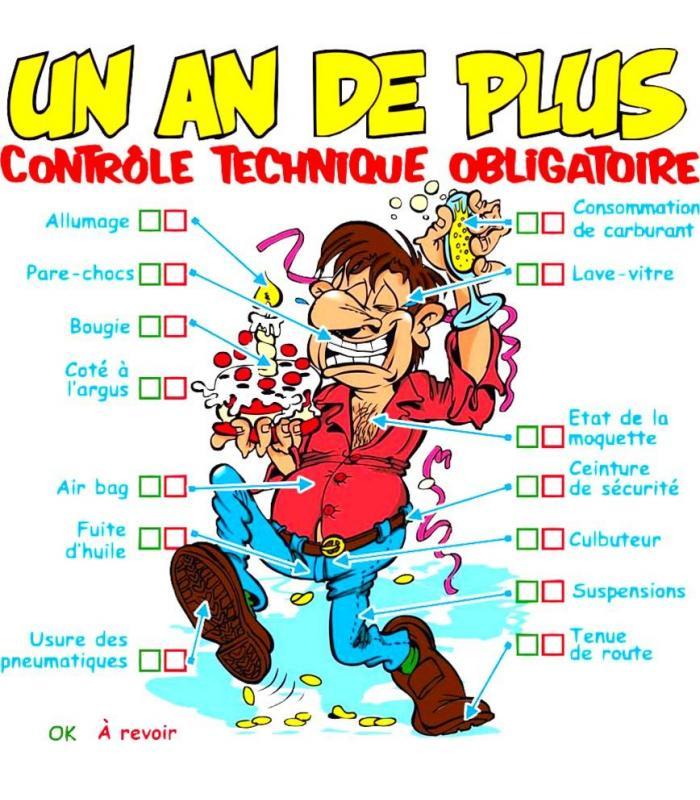 Anniversaire  Fripouille - Page 2 386-bi11