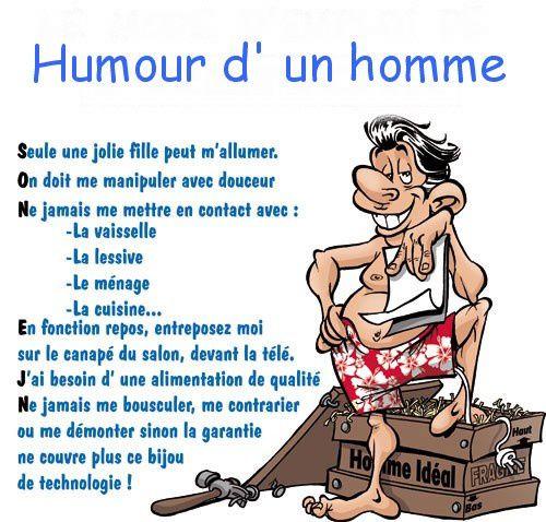 Que le meilleur blague - Page 6 Humour10