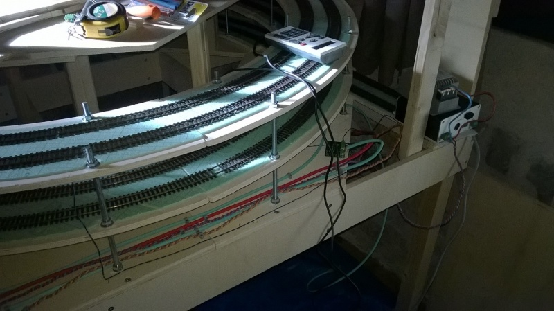 Nouveau projet de réseau - Page 2 Wp_20111