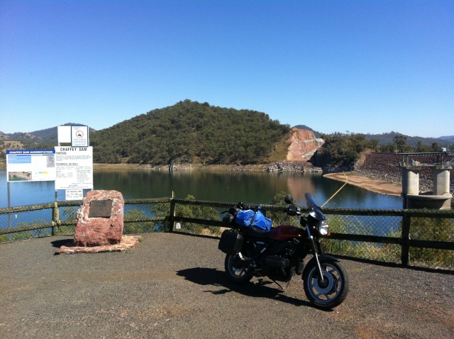 A ride through the Northern Tablelands 2014 - Page 4 Img_1312