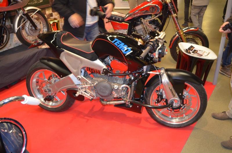 Salon Moto Legende 21 22 23 Novembre 2014 Dsc_0110
