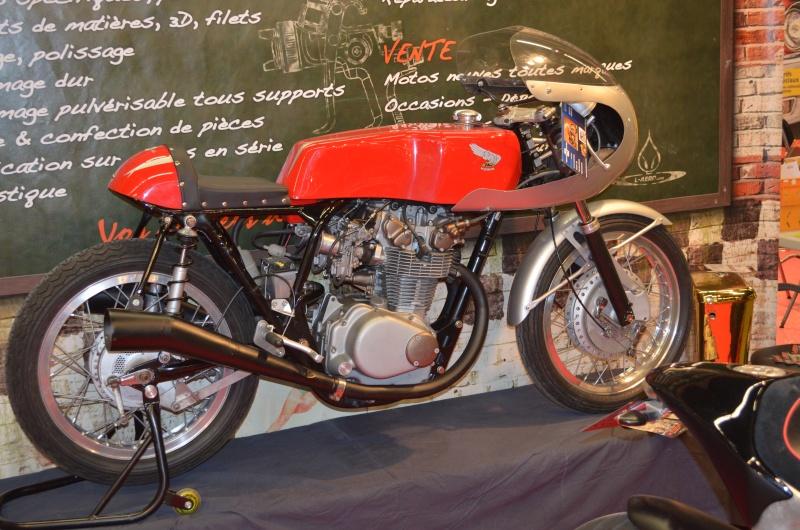 Salon Moto Legende 21 22 23 Novembre 2014 Dsc_0111