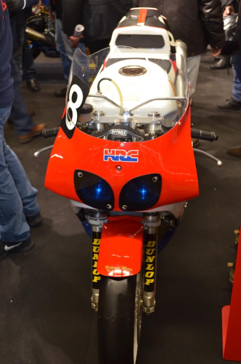 Salon Moto Legende 21 22 23 Novembre 2014 Dsc_0112