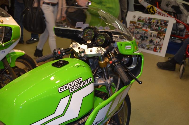 Salon Moto Legende 21 22 23 Novembre 2014 Dsc_0113