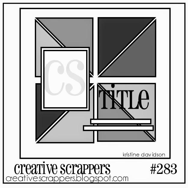30 nov.- CS sketch 283 Creati11