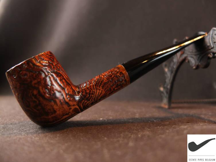 Pipe de Groupe ALNB 2015 Dscf2210
