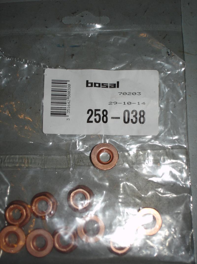 Quelle classe d acier  Dsc04611
