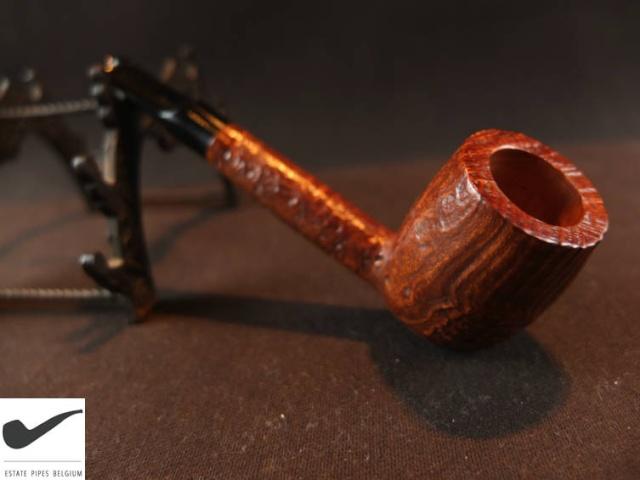 Pipes Customisées Lightmyfire - Ouverture des ventes - Page 4 Dscf1310