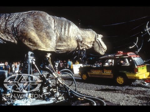 Jurassic Park III (2001, Joe Johnston) Hqdefa10