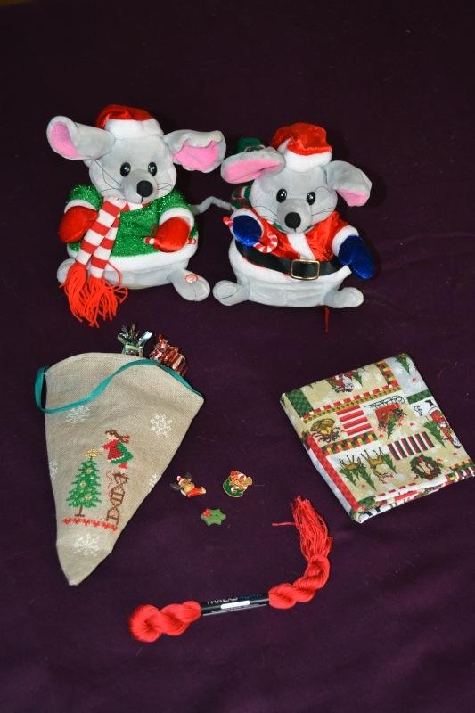 Echange de Noël : *** PHOTOS *** Dsc_0110