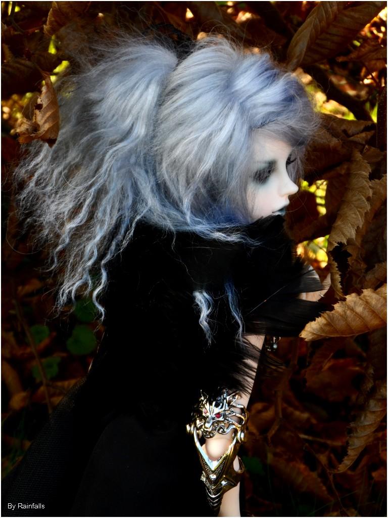 """[The Raven] """"A la manière de"""" P.5 [WD Eliza] Sam_4616"""