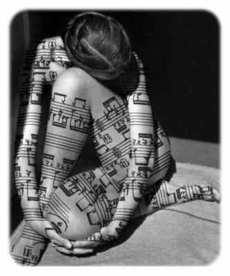 Avatars Fête de la musique Dlqwmr10